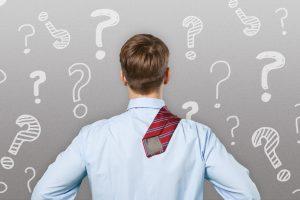 Риски при работе с самозанятыми