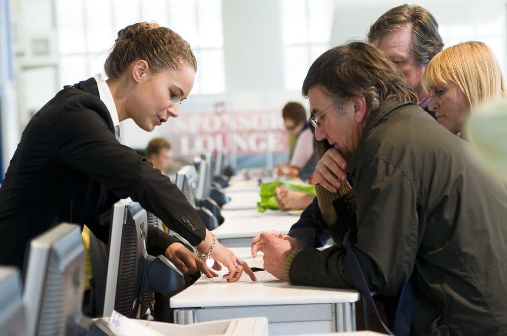 Работодатели смогут получить субсидию за трудоустройство безработных